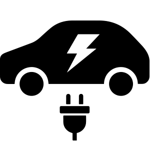 Hybrid and electric vehicle expert